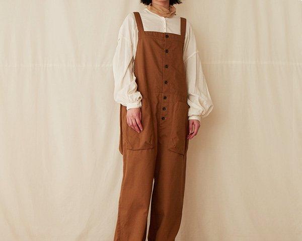 |SALE| overalls