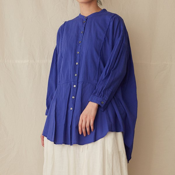 farmers blouse