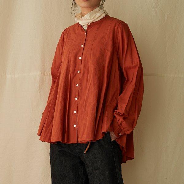 tent blouse