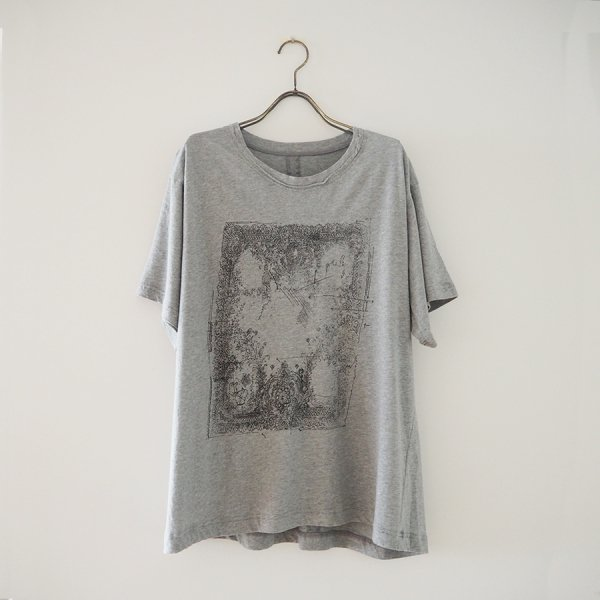 print T-shirt  i
