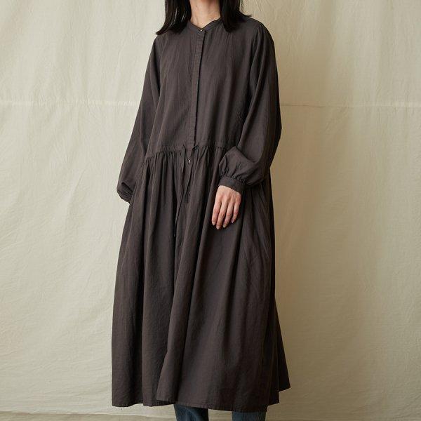 |SALE| shirt dress