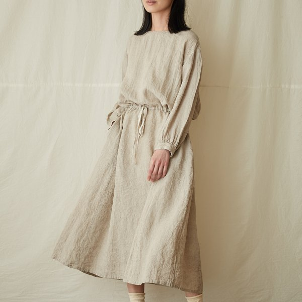 |SALE| pullover dress