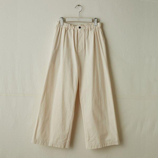  SALE  wide pants