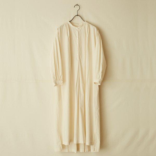 kurta dress