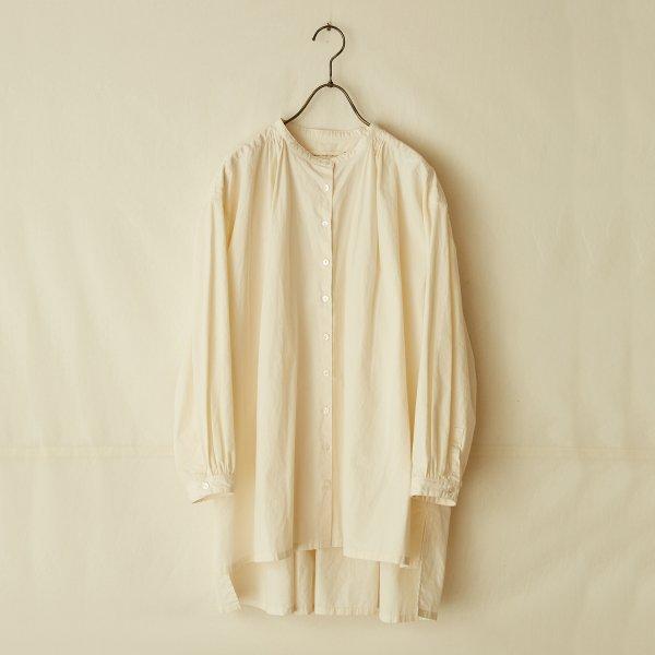 kurta blouse