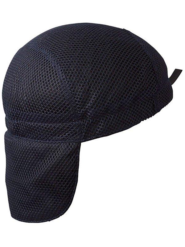 ヘルメット用インナーキャップ G-COOL