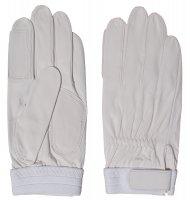 レスカス手袋(日本グローブサービス) レスカスNO.149