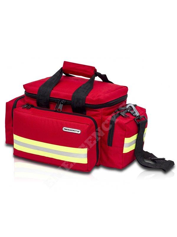 EM13.001 ライトエマージェンシーズバッグ