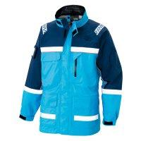 ディアプレックス感染防止衣ジャケット