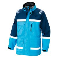 ELITE BAGS(エリートバッグ) ディアプレックス感染防止衣ジャケット