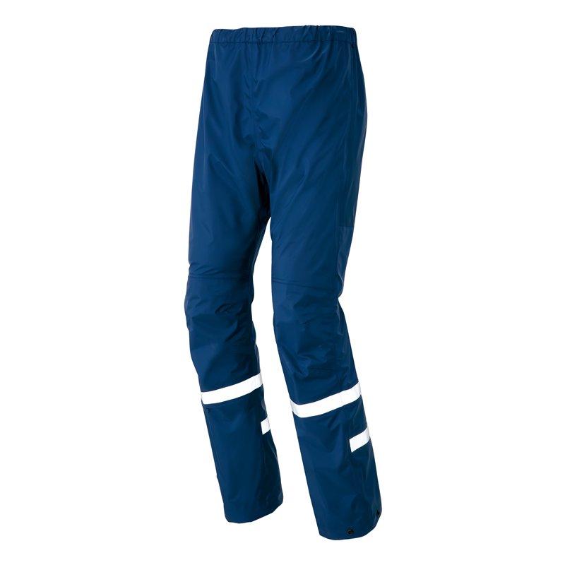 ディアプレックス感染防止衣ズボン