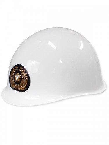 消防団ヘルメット