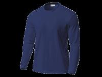 【在庫処分品】P-250 スクール長袖Tシャツ