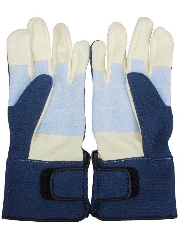ケブラー手袋KC-30【画像6】