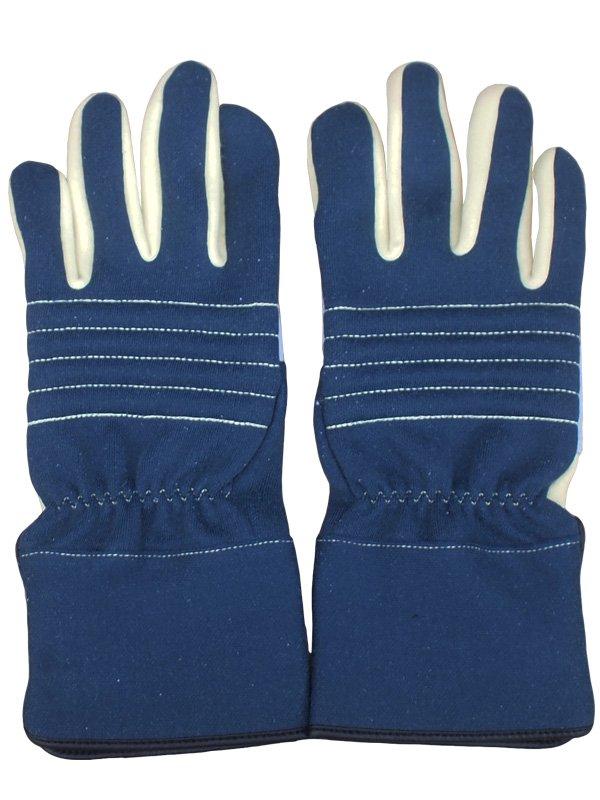 ケブラー手袋KC-30【画像7】