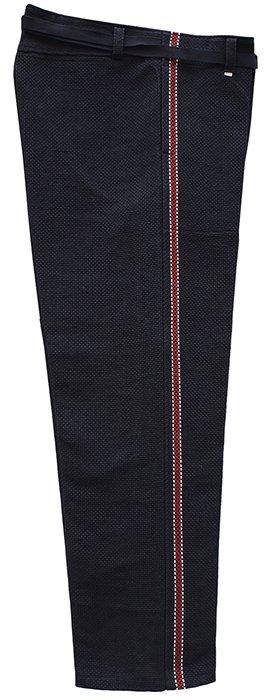 刺子ズボン【画像3】