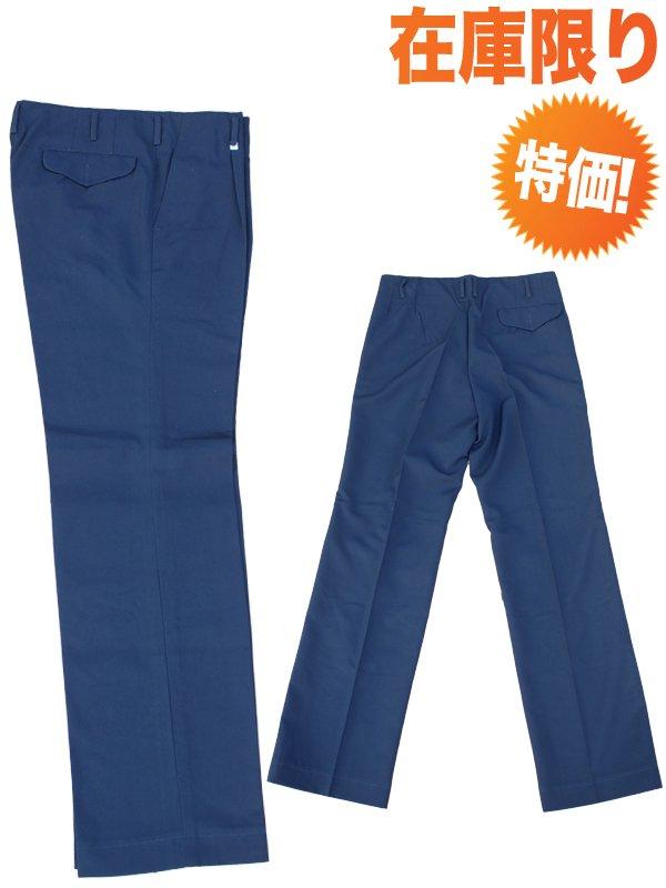【在庫限り】消防盛夏服(SD)ズボン