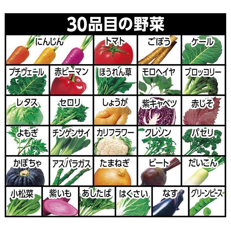 非常食 カゴメ 野菜一日これ一本長期保存用 190gx1本 【5年保存】KAGOME【画像2】