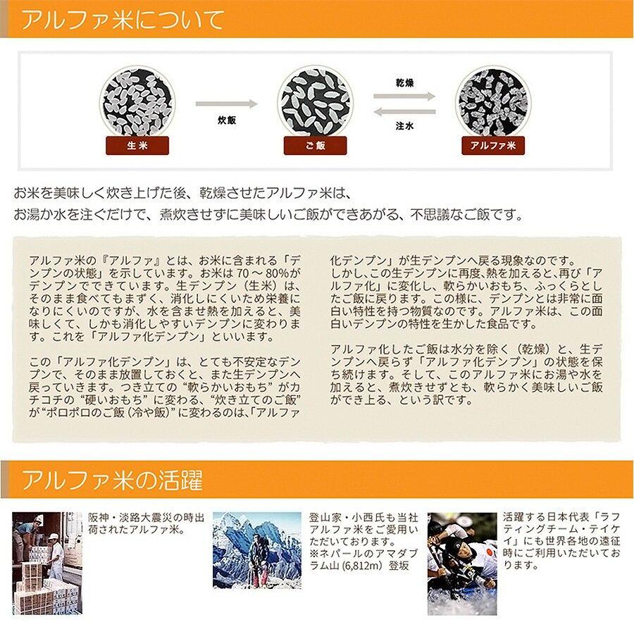 A4サイズ 災害備蓄用 29点 防災セット 東京都帰宅困難者対策条例 帰宅難民対応【画像5】