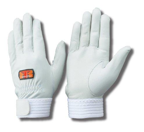 トンボレックス R-MAX1 羊革製手袋