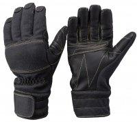 トンボレックス手袋 トンボレックス K-A181BK