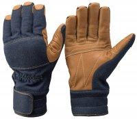 新ガイドライン対応手袋 トンボレックス K-A181NV【新ガイドライン対応】