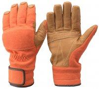 トンボレックス手袋 トンボレックス K-A181R