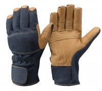 トンボレックス手袋 トンボレックス K-A182NV