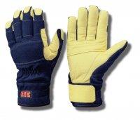 新ガイドライン対応手袋 トンボレックス K-A171NV【新ガイドライン対応】