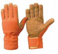 トンボレックス手袋 トンボレックス K-TFG5R