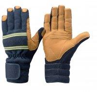 トンボレックス手袋 トンボレックス K-TFG7NV