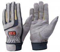 トンボレックス手袋 トンボレックス K-5017NV