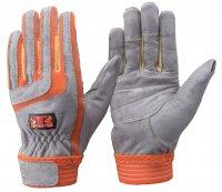 トンボレックス手袋 トンボレックス K-5017R