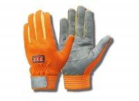 トンボレックス手袋 トンボレックス K-707HTR