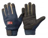 トンボレックス手袋 トンボレックス K-701NV