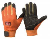トンボレックス手袋 トンボレックス K-701R