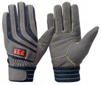 トンボレックス手袋 トンボレックス K-506NV