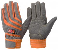 トンボレックス手袋 トンボレックス K-506R