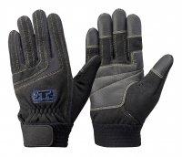手袋 トンボレックス K-512BK