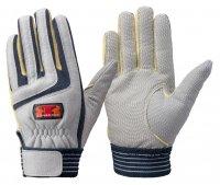 手袋 トンボレックス K-501NV
