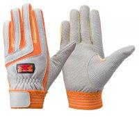 手袋 トンボレックス K-501R