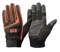 手袋 トンボレックス K-512R