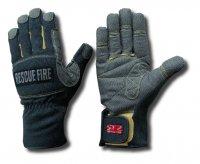 手袋 トンボレックス  K-152BK