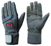 手袋 トンボレックス K-551NV