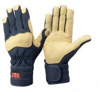 手袋 トンボレックス K-144NV
