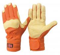 手袋 トンボレックス K-144R