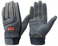 手袋 トンボレックス K-505NV