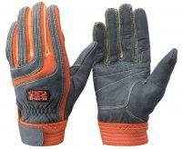 手袋 トンボレックス K-505R