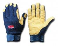 手袋 トンボレックス K-344NV