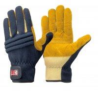 手袋 トンボレックス K-346NV